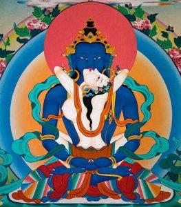 Transcendental Tantra by Dr. Raj Parti