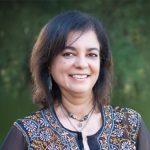 Anita Moorjani, testimonial