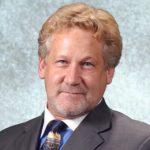 Dannion Brinkley, testimonial