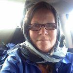 Lynette F testimonial