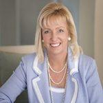 Peggy McColl, testimonial