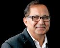 Dr. Raj Parti