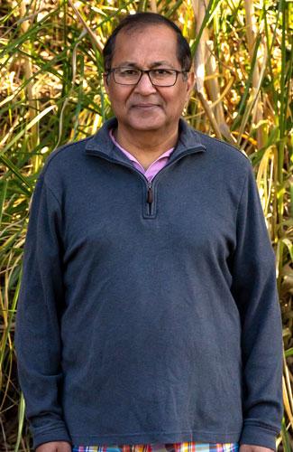 Dr. Raj Parti AFTER
